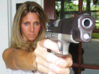 Savannah Sleuth Heroin Patricia Falcon